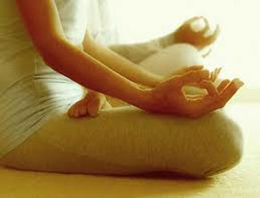 Daylesford-Heart-of-Yoga